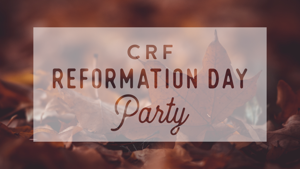 crf-reformation-party-fb-event-01