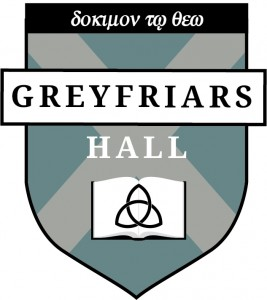 Learn more at greyfriarshall.com