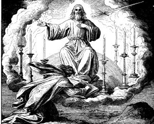 Schnorr_von_Carolsfeld_Bibel_in_Bildern_doug-wilson-revelation-6