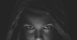 christ kirk - douglas wilson - revelation 18