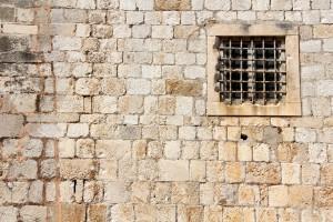christ-church-persecution