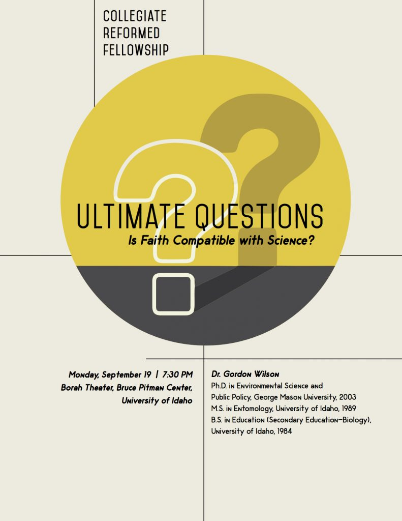 ultimate-questions-flier